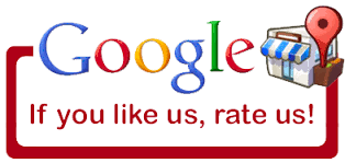 Central States Insurance Google Review
